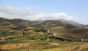 <strong>Kreta, landscape</strong>
