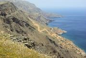 <strong>Kreta, coast</strong>