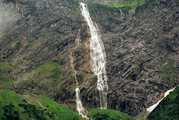 <strong>waterval</strong>