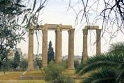<strong>Grieken land 5</strong>