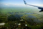 <strong>nederland, netherlands</strong>