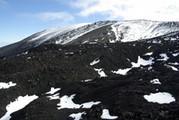 <strong>sicilie, sicily, Etna</strong>