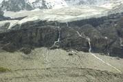 <strong>Zermatt gletscher</strong>