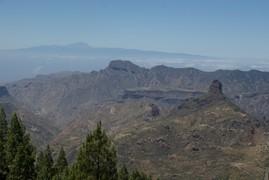 <strong>Gran Canaria (Canarian Islands) 8</strong>
