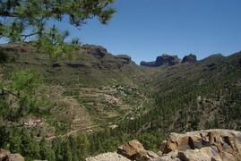 <strong>Gran Canaria (Canarian Islands) 19</strong>