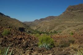 <strong>Gran Canaria (Canarian Islands) 21</strong>