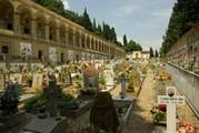 rest-italie