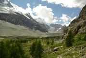 <strong>Zermatt</strong>
