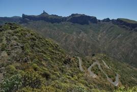 <strong>Gran Canaria (Canarian Islands) 27</strong>