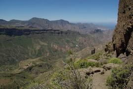 <strong>Gran Canaria (Canarian Islands) 28</strong>