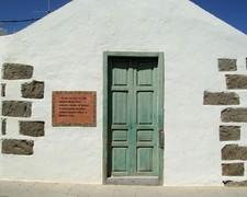 <strong>Gran Canaria (Canarian Islands) 34</strong>