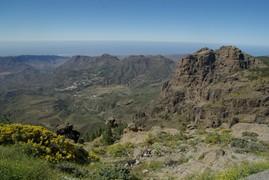 <strong>Gran Canaria (Canarian Islands) 36</strong>