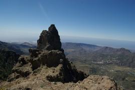 <strong>Gran Canaria (Canarian Islands) 37</strong>