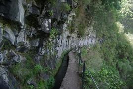 island-of-madeira