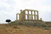 <strong>Grieken land 4</strong>