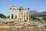 <strong>Grieken land 7</strong>
