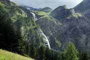 <strong>waterval Adelboden</strong>