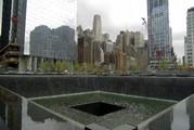 <strong>memorial 9-11</strong>