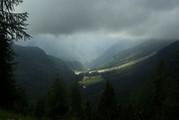 <strong>Julische Alpen </strong>