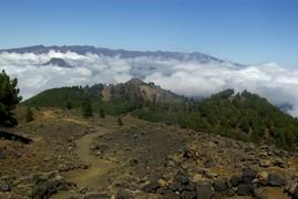 <strong>rute de los volcanes</strong>